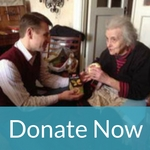 donate_now_chesed_in_home_care_150_150_v1