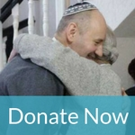 donate_now_holocaust_survivors_150_150_v1