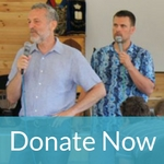 donate_now_reaching_out_150_150_v1