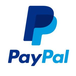PayPal or Direct Withdrawal